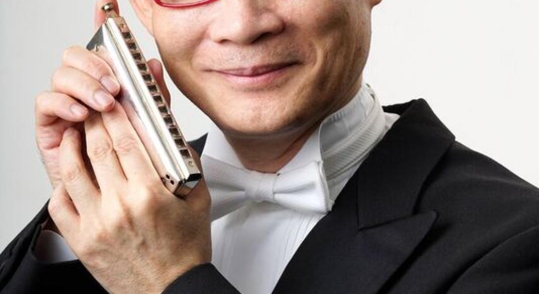 Yasuo Watani