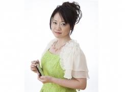 유코 야나가와